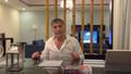 Sedat Peker'den üçüncü video: Pelikancılar bir tripoda bir kameraya yenileceksinsiz