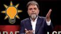 Ahmet Hakan: AK Parti asıl muhalefeti ıskalıyor