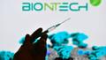 BioNTech'ten flaş aşı açıklaması!