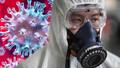 Çin'in koronavirüs belgeleri sızdı! 3. Dünya Savaşı senaryosu...