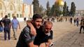 İsrail, Gazze'ye savaş uçaklarıyla saldırdı! Çok sayıda ölü var