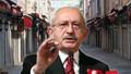 Kılıçdaroğlu'ndan iktidara çağrı! '2 gün açalım'