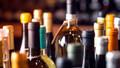 İçişleri Bakanlığı taslağı hazırladı! Alkol satışında izin alma yetkisi değişiyor!