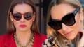 Pınar Altuğ: İyi makyaj ve photoshop candır