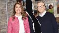 Bill ve Melinda Gates resmen boşandı: Kaç milyar tazminat ödeyecek?