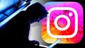 14 yaşındaki yazılımcı Instagram'ı çökertti