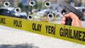 İstanbul'da bir gazeteye silahlı saldırı!