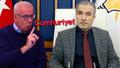 Ertuğrul Özkök, Naci Bostancı'ya sordu: Cumhuriyet'e gönderilen bu mesaj şahsi mi?