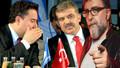 Ahmet Hakan'dan Ali Babacan'a olay sözler!