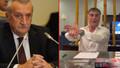 Sedat Peker'den çok konuşulacak yeni bir iddia daha: Ağar, Mansimov'u öldürtmek için...