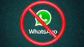 Gizlilik sözleşmesi tepki çekmişti! WhatsApp'ı şoke eden yasak!