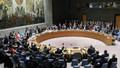 BM Güvenlik Konseyi'nden yeni Kudüs hamlesi!