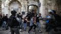 Dünyaca ünlü isimlerden, İsrail'in saldırılarına tepki