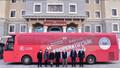 Ticaret Bakanlığı'nın otobüs ihalesini bakanlık bürokratının damadı kazandı