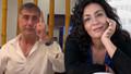 """Nuran Yıldız'dan Sedat Peker olayına ilginç yorum: """"Yok böyle bir dizi"""""""