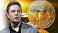 Elon Musk'tan flaş karar! Bitcoin çakıldı!