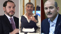 Sedat Peker'den yeni video: Bu kez Süleyman Soylu'yu hedef aldı!