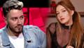 Enes Batur: Danla Bilic bana aşık!