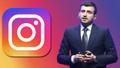 Selçuk Bayraktar duyurdu! Instagram tepki çeken kararından geri adım attı