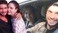 Berk Oktay-Yıldız Çağrı Atiksoy çiftinden evlilik açıklaması