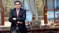 SBK Holding iddianamesinde çarpıcı detay! 6 bin lira maaşla 8 milyonluk ev almış!
