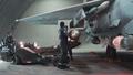 İsrail ordusu 'kanlı zulmün' görüntülerini yayınladı