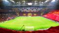 Galatasaray'dan sezon finali için taraftar kararı