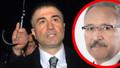 Abdulkadir Selvi'den olay 'Sedat Peker' iddiası! Sedat Peker'i kim kullanıyor?