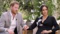 Prens Harry: Acı döngüsünü kırmak için Birleşik Krallık'tan ayrıldım