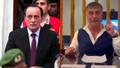 Alaattin Çakıcı'dan isim vermeden Sedat Peker'e 'sus' mesajı! 'Özel ilişkiler mahremde kalmalı'
