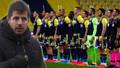 Fenerbahçe'de Emre Belözoğlu ile yollar ayrılıyor mu? 'Yerine dünyaca ünlü isim gelecek' iddiası