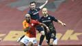 Galatasaray averajla şampiyonluğu kaçırdı!