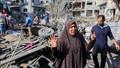 Hamas'tan İsrail ile ateşkes açıklaması