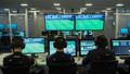 Kritik maçların VAR hakemleri belli oldu