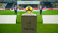 Süper Lig'de küme düşen son takım belli oldu