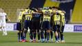 Fenerbahçe'nin şampiyonluk hasreti 7 yıla çıktı