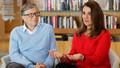 Dünyanın konuştuğu boşanmada olay gelişme! Bill Gates eşini aldattı mı?