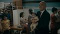 'Nasipse Adayız' Belgrad Film Festivali'nden ödülle döndü