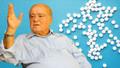 Sözcü yazarı Turan: Ölümcül ilaç kaç hastaya kullanıldı?
