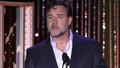 Russell Crowe'dan yeni film: Poker Face