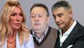 Barış Terkoğlu'ndan Süleyman Soylu'ya gönderme: Bari İsmail Türüt ile Seda Sayan istifa etsin