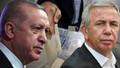 Cumhurbaşkanlığı anketinde kim önde? Erdoğan mı? Yavaş mı?