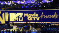 MTV Film ve TV Ödülleri sahiplerini buldu!