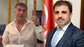 Süleyman Soylu'nun danışmanından Sedat Peker'e yanıt!