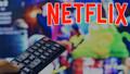 Medyada dev birleşme! Netflix'e rakip olacak