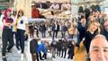 Faruk Bildirici: Ey, Turizm Bakanı'nın gezilerine katılan gazeteciler neredesiniz?