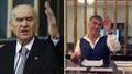 Devlet Bahçeli'den Sedat Peker tepkisi: Biz mafyadan anlamayız, biz mafyayı tanımayız