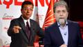 Ahmet Hakan'dan İmamoğlu'na soruşturma eleştirisi: Dezenfektan meselesinin kaymağını yemek istiyor