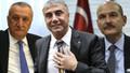 """Tolga Şardan'dan çarpıcı iddia! Kavga İstanbul'un """"gayrimeşru parası"""" için mi?"""