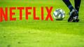 beIN Sports kararını veremedi! Süper Lig'de Netflix bombası!